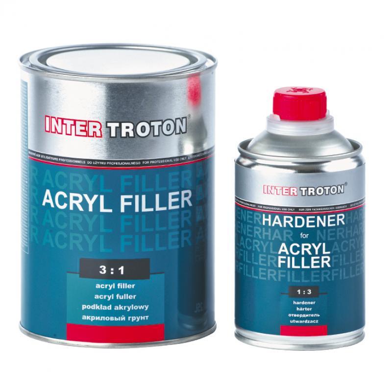 5 St. SIAWAT Nassschleifpapier Wasserfest Schleifpapier Naßpapier Schleifbogen 230 x 280 mm