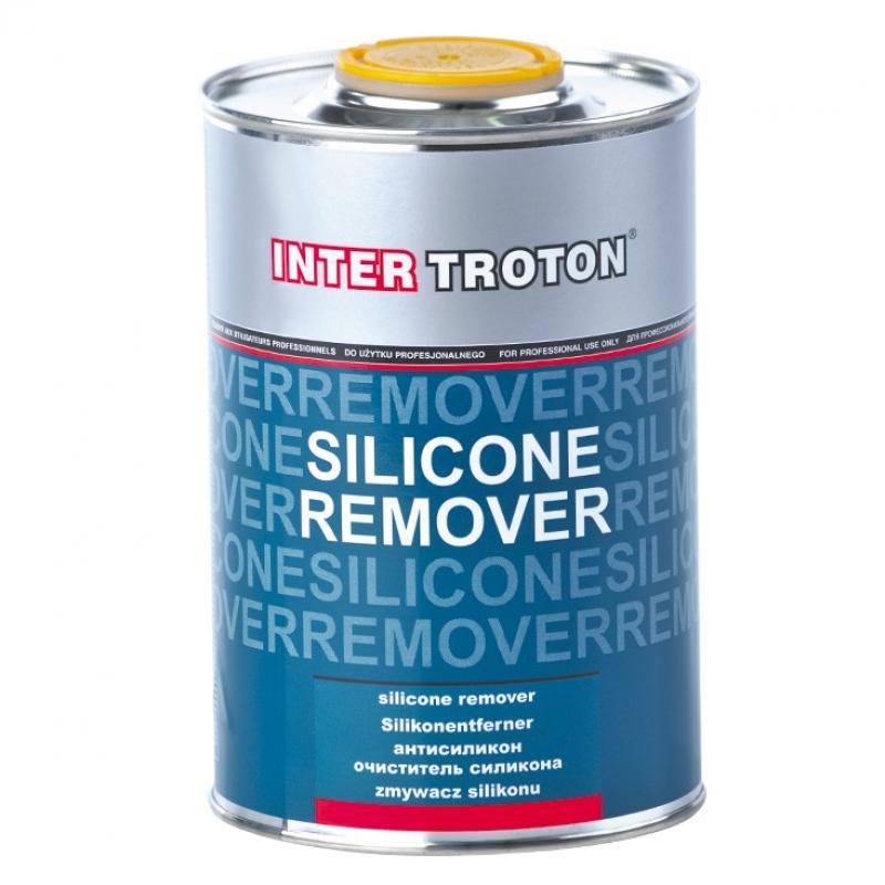 Silikon Entferner Entfetter Remover 5 Liter Troton