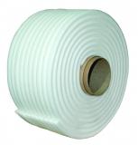 Foam Tape Schaumband Dichtband Spon Tape Türkanten Abdeckband 13 mm Autolack