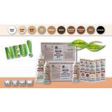 100 % Farbpaste Farbkonzentrate zur Auswahl für MIK  100 g