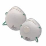 Feinstaubmaske Atemschutzmaske Einwegmaske FFP1