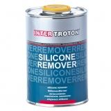 Silikon Entferner Remover