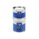 Sea-Line Epoxid Grundierung 0,75 Liter HS Epoxy Primer Antiosmose 3:2
