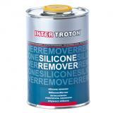 Silikon Entferner Entfetter Remover 1 Liter Troton