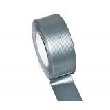 Troton EPOXI PRIMER 10:1 1KG