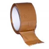 Inter Troton 2K Epoxy Primer EPOXI Grundierung Haftgrund 10:1 1 kg + 100g  Härter